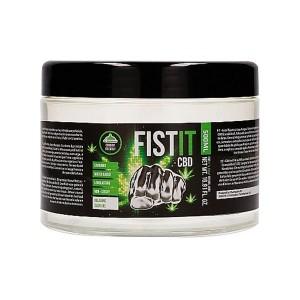 CBD Fist It - 500ml