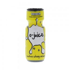 O-Juice Aroma 25ml