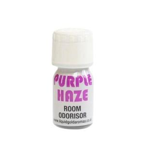 Purple Haze 10ml