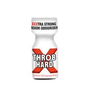 Throb Hard XXX 10ml