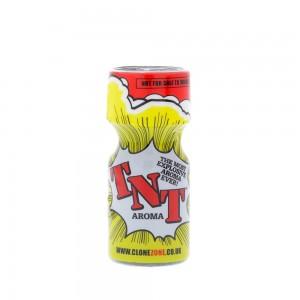 TNT Aroma 10ml