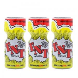 TNT Aromas 3 Pack