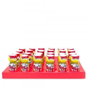 TNT Aromas Party Tray (x24)