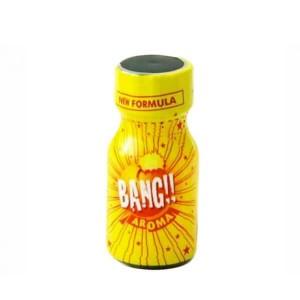 Bang 10ml