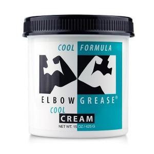 Elbow Grease Cool Cream 15oz