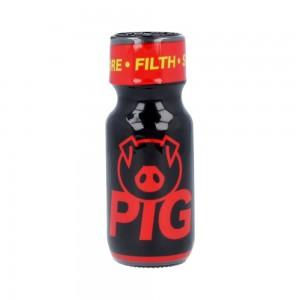 PIG Aroma 25ml