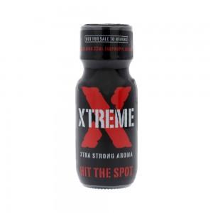 Xtreme Aroma 25ml